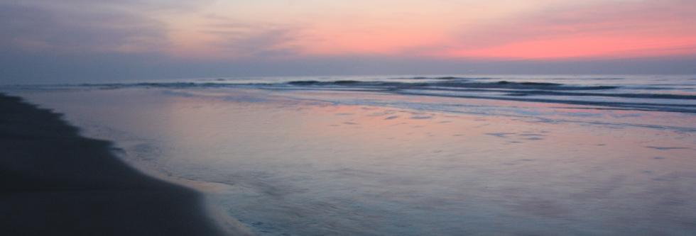 Sunset1 image
