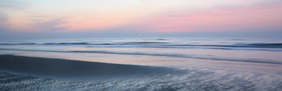 sunset4l image