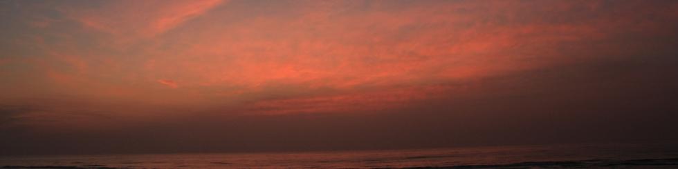 sunset5 image
