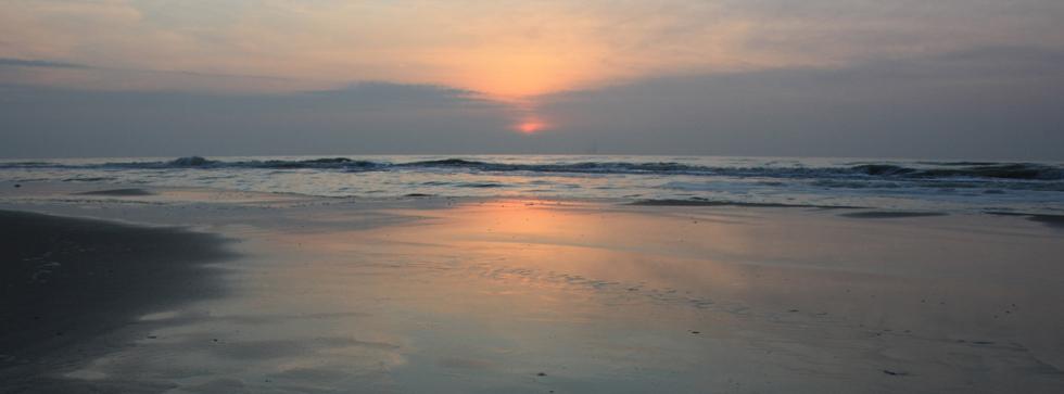 sunset6 image
